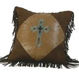 Las Cruses II Comforter Set Hiend Accents